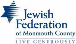 JewishFederationMonmouthCounty